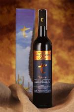 vino-canaiolo-chinato-tiberio